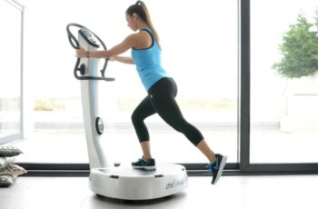 Best Vibration Platform Machines